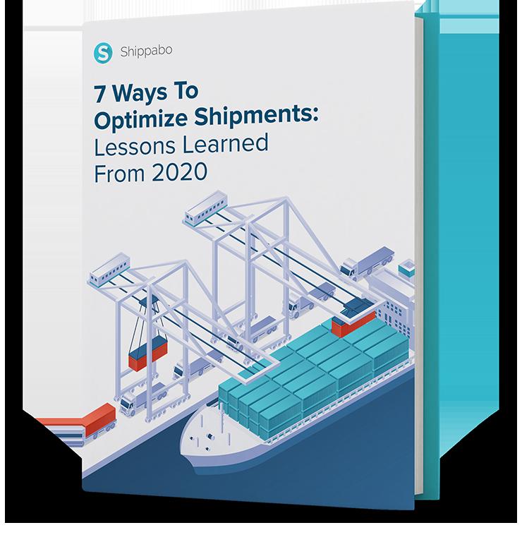 7-ways-to-optimize-shipments