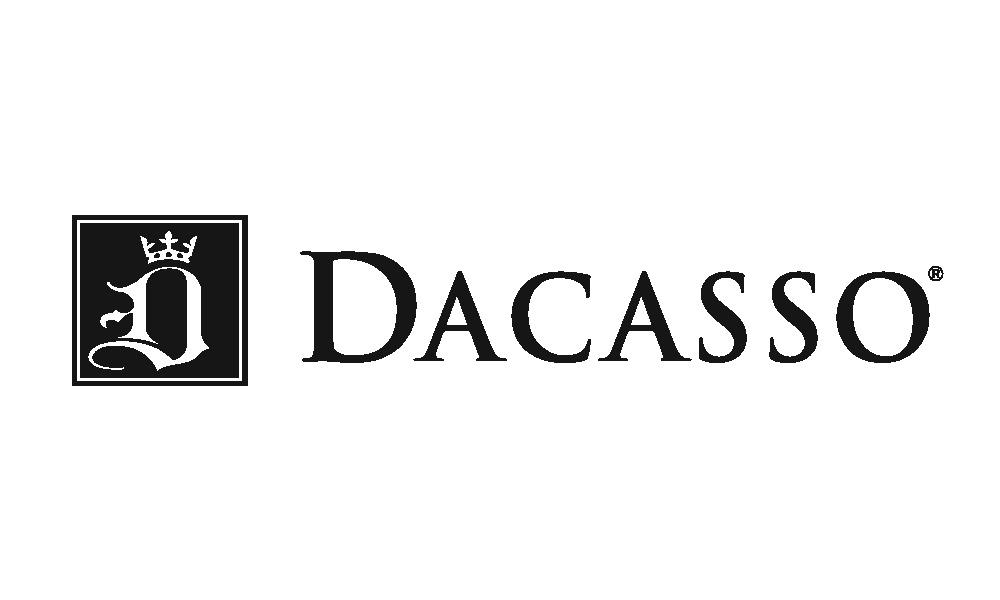 Dacasso_logo