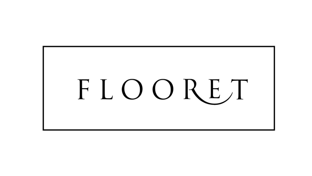 Flooret_logo