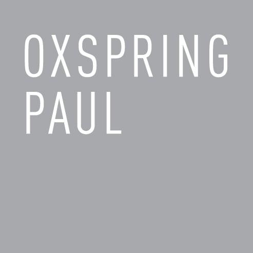 Oxspring_Paul_Logo