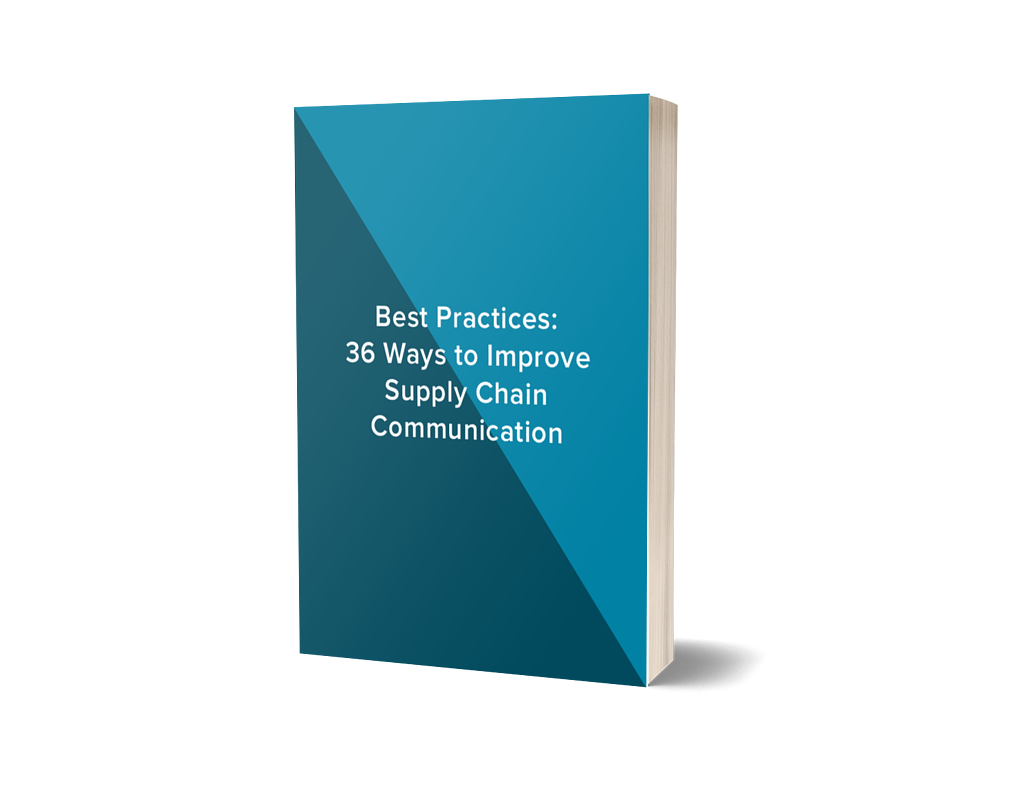 bestpractices-36ways.png