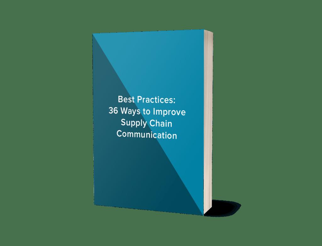 bestpractices-36ways.png