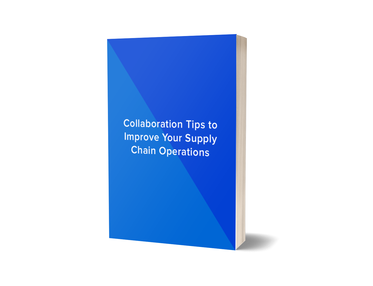 ebook-collabtips.png