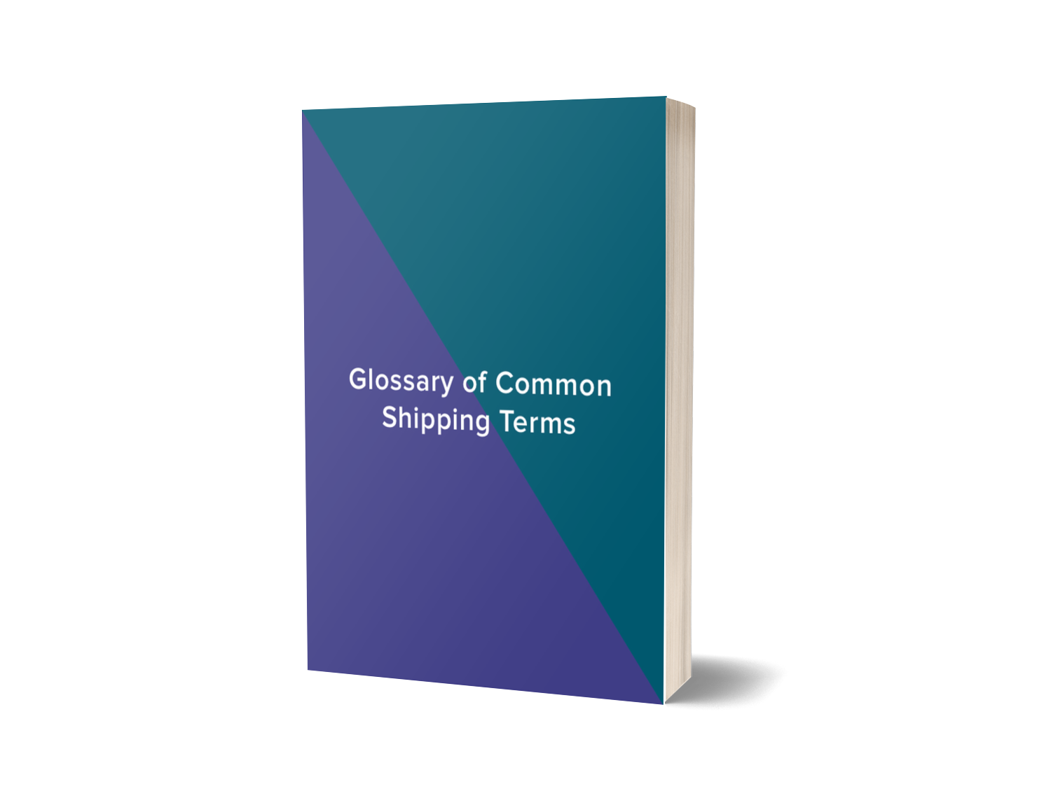 ebook-glossary.png