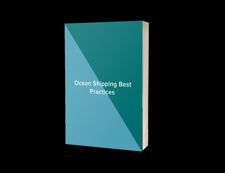 ebook-oceanshippingbestpractices.png