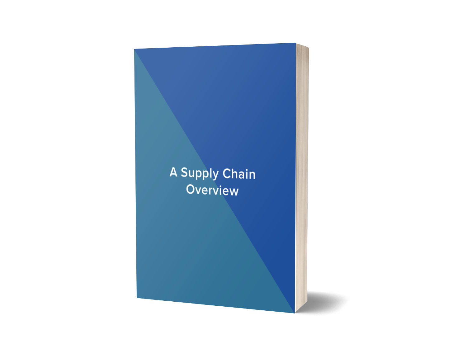 ebook-supplychainoverview.png