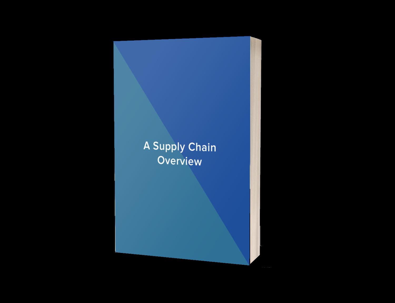 ebook-supplychainoverview.png