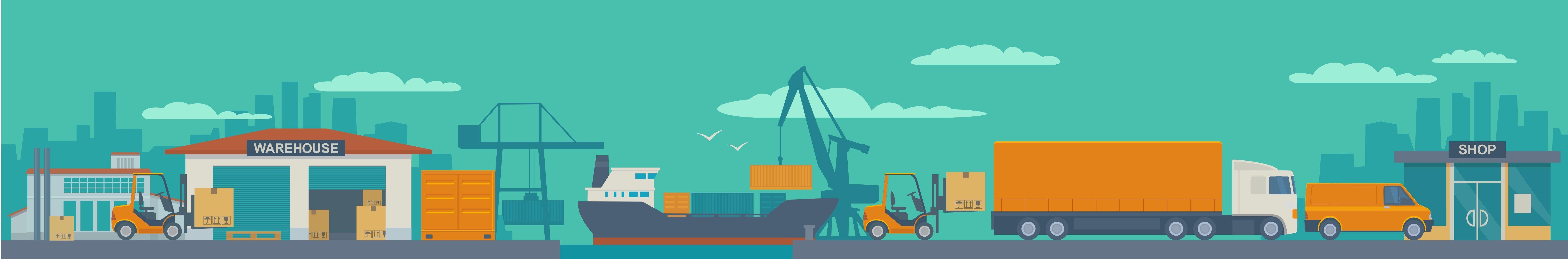 horizontal_supply_chain