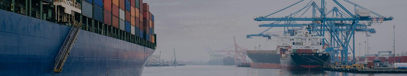 transportation_logistics_banner_300.jpg