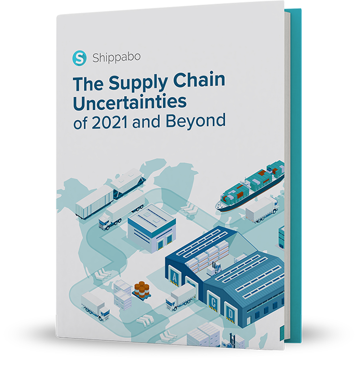 the-supply-chain-uncertainties-of-2021-and-beyond